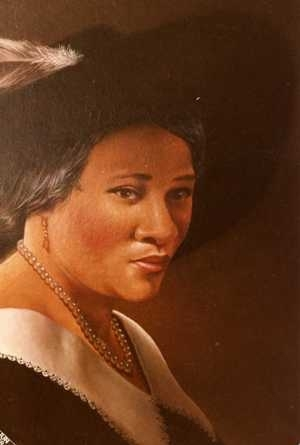 madame cj walker The story of hair care pioneer, madam cj walker and the trials faced on the road to becoming america's first black, self-made millionaire.