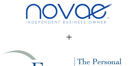 Novae Merger – Now powered by myEcon!
