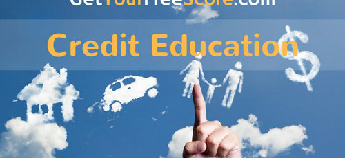 Free Credit Report Online – How to Get it!
