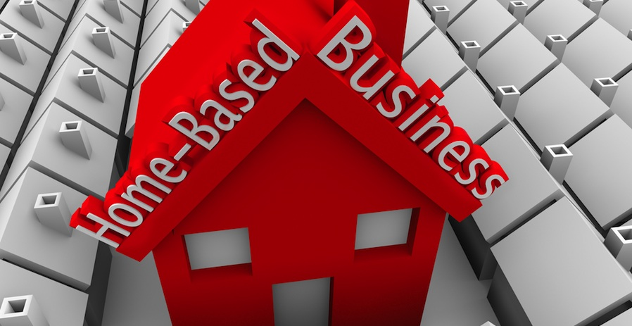 Image result for home-based-business