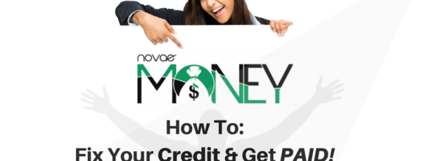 Novae Money Review and Compensation Plan